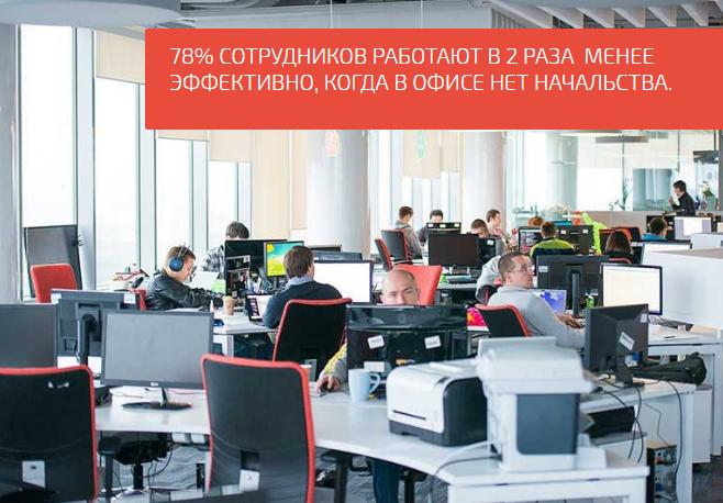 прокату работа в онлайн офисе в москве для